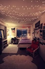 beauteous cute christmas light ideas pretentious best 25 icicle