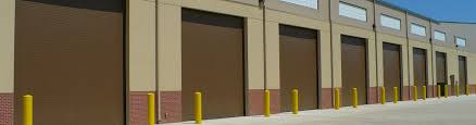 Cornell Overhead Doors by Coiling Doors Continental Door