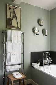 projects ideas key grey bathrooms designs on 1000 ideas about gray