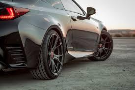 lexus rc 200t vs audi a5 v ff 103 wheel gallery flow forged wheels u0026 custom rims