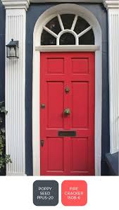 510 best exterior paint palletes images on pinterest exterior