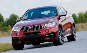 Bmw X5 50d Review - bmw x6 review 2015 first drive motoring research