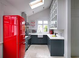 kitchen u shaped design ideas kitchen exquisite improvemnt regard to household layouts