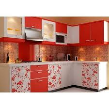 modular kitchen furniture kitchen furniture manufacturer from faridabad