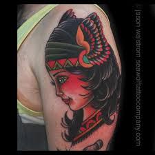 valkyrie tattoo minneapolis tattoo shop in mn