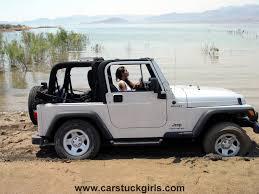 muddy jeep girls if i want to make my jeep jeepforum com