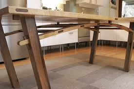 Woodworking Plans Dining Table Free by Ward Designs Furniture Design And Woodworking Wood Repurposing