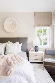 Light Grey Walls White Trim by 410 Best The Dream Bedroom Images On Pinterest Bedroom Ideas
