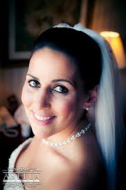 nyc bridal makeup nj nyc bridal wedding makeup artist beauty health passaic
