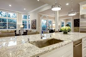 what color countertop with beige cabinets what color countertops go with maple cabinets 9 options