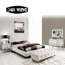 modern furniture malaysia interior design