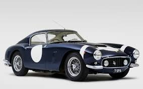 classic ferrari convertible ferrari testarossa valeo spider top 20 greatest classic cars cars