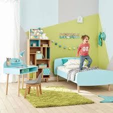 d o chambre gar n 10 ans porte fenetre pour deco chambre enfant 10 ans luxe décoration