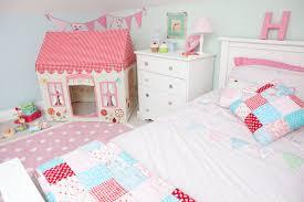 primrose cottage play tent babyface blog