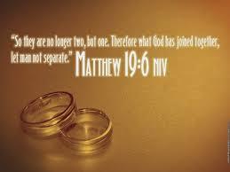 wedding quotes biblical quotes bible verses wedding wedding gallery wedding