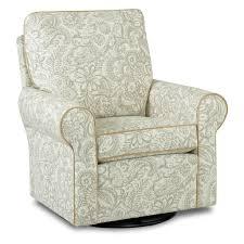 Benjamin Franklin Rocking Chair Nursery Wooden Rocking Chair U2014 Decor Trends Best Nursery Rocking