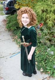 Halloween Costumes 10 Girls Mighty Halloween 50 Mighty Girls Costume Mighty