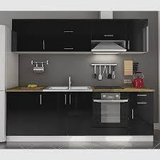 idee meuble cuisine meuble cuisine suspendu pour idees de deco de cuisine inspirational