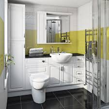 beautiful bathroom cabinets the range images home design ideas