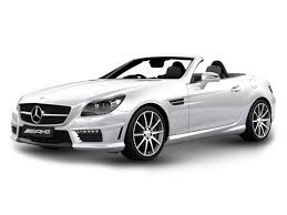 cars mercedes 2017 mercedes benz 2017 2018 in qatar doha new car prices reviews