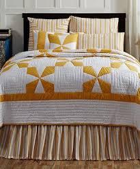 Duvet In Washing Machine 57 Best Bedding Bed In A Bag Images On Pinterest Duvet Cover