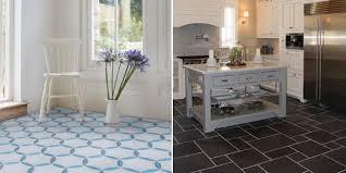 floor patterns carpet wood vinyl floor tile patterns