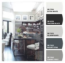 57 best ashford heights images on pinterest color pallets paint
