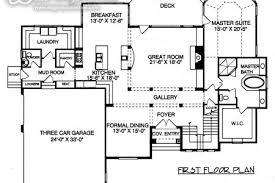 gothic manor floor plans also english manor house floor plan