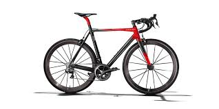 audi cycling team best places to bike ride in naples audi naples