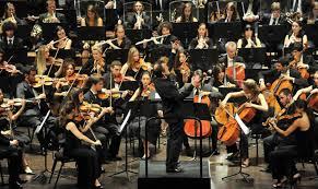 orchestre de chambre de marseille aix marseille fête la musique théâtre national de marseille