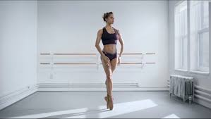 target black friday woman commercials under armour u0027s ballerina misty copeland ad i will what i want
