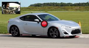scion frs vs hyundai genesis coupe track test duel scion fr s vs hyundai genesis coupe 2 0t vs
