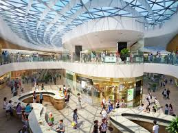 299 best cool mall images on pinterest shopping malls shopping