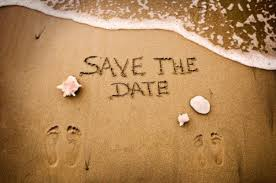 save the date announcements save the date announcement philadelphia wedding