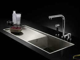 lavello cucina acciaio inox lavelli da cucina foto 18 40 design mag