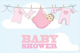 baby shower what are some baby shower gift ideas marlina