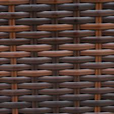 Bali Wicker Outdoor Furniture by Bali Rattan Outdoor Furniture Buy Bali Rattan Outdoor Furniture