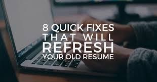 Ats Review Resume Can You Really Triple Your Interviews With Jobscan Review
