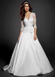 kate middleton wedding dress kate middleton wedding dress replica naf dresses