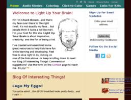 light up your brain access lightupyourbrain com audio stories for kids free coloring