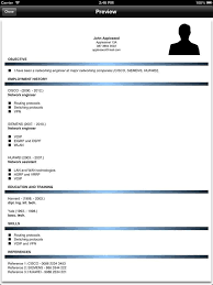 resume builder and download free resume template maker app free printable builder for 89 89 excellent free resume builder and download template