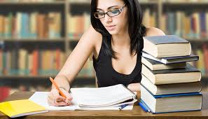Top    Best Online Master s in Creative Writing Degrees          The     New Pages Born and raised in the Gulf South  Georgia Pearle is an alumna of Smith  College and holds an MFA in Creative Writing  Poetry  from Lesley  University