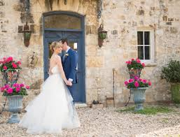 aruba wedding venues aruba most popular wedding venues