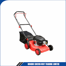 walk behind lawn mower walk behind lawn mower suppliers and