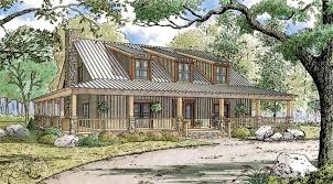 home collection group house design rustic mountain house plan 5076 forest manor michael e nelson