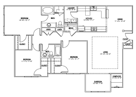 greystone vista apartments knoxville tn floor plans