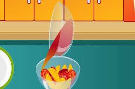 jeux cuisine android petit déjeuner jeu cuisine applications android sur play