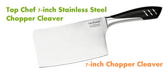 top chef knife set reviews 2017 top chef knife by master cutlery