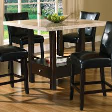 how to clean a teak dining table ashley home decor