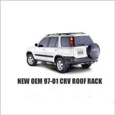 01 honda crv 97 honda crv car truck parts ebay